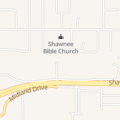 Directions for Kb Complete Inc Dba Pellectric in Shawnee, KS 6209 Richards Dr