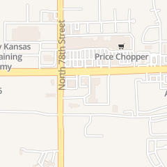 Directions for Firestone Complete Auto Care in Kansas City, KS 7717 State Ave
