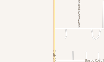 Directions for Wash N Go in Baudette, MN 3391 42nd Ave Nw