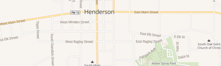 P B & J Services in Henderson, TX - Bookkeeping Services Licensed Kilgore Texas Area Map Of Henderson on kilgore college map, missouri map of henderson, kilgore city map, current street map of texas henderson, kilgore tx map location,