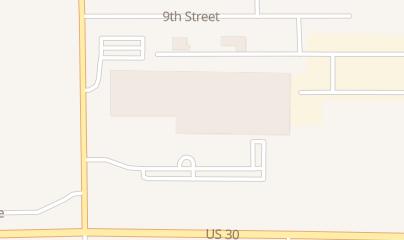 Directions for Farner-Bocken CO in Carroll, IA 1751 E Us Highway 30
