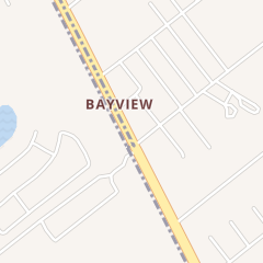 Directions for Iron Mike's-Bacliff in Bacliff, TX 3331 Highway 146