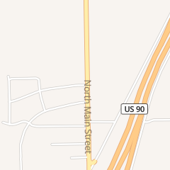 Directions for Outlaw Ray's Grill & Bar in Crosby, TX 14029 Fm 2100 Rd