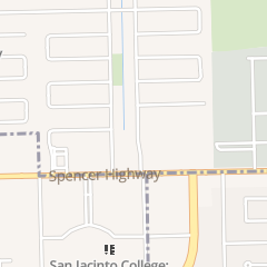Directions for Traffic School for U in Deer Park, TX 4922 Luella Ave