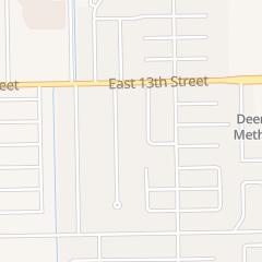 Directions for Otsuka Ramen & Bar in Deer Park, TX 8035 Spencer Hwy Ste C