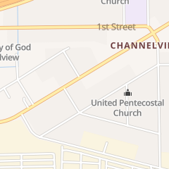 Directions for Tnt Ice House in Channelview, TX 16012 Market St