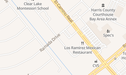 Directions for Molly's Pub in Houston, TX 902 Ramada Dr