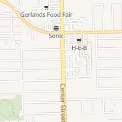 Directions for The Barber Shop in Deer Park, TX 3808 Center St