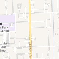 Directions for Dora's Hair Salon in Deer Park, TX 2726 Center St