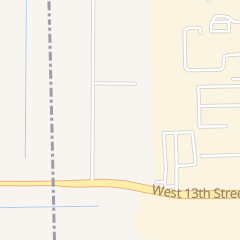 Directions for Siemens in Deer Park, TX 405 Deerwood Glen Dr