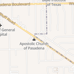 Directions for Family Hair & Nail in Pasadena, TX 4321 Red Bluff Rd