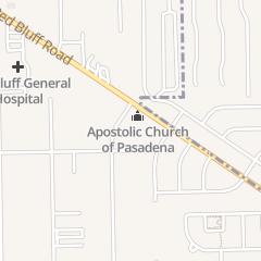 Directions for Ies in Pasadena, TX 2417 Randolph Rd