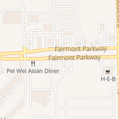 Directions for Malibu Tan in Pasadena, TX 5968 Fairmont Pkwy