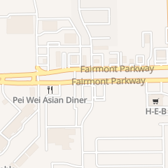Directions for Itz Fec Pasadena in Pasadena, TX 5950 Fairmont Pkwy