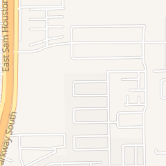 Directions for Lennar At Red Bluff in Pasadena, TX 2612 Fern Creek CT