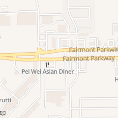 Directions for Sport Clips in Pasadena, TX 5846 Fairmont Pkwy