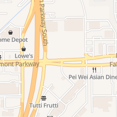Directions for Casual Male XL in Pasadena, TX 5579 Fairmont Pkwy