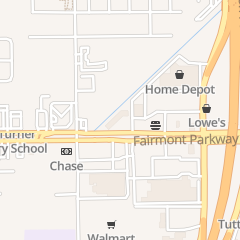 Directions for E Cig and Vapor Lounge llc in Pasadena, TX 5233 Fairmont Pkwy