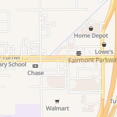 Directions for Supercuts in Pasadena, TX 5233 FAIRMONT PKWY STE H2