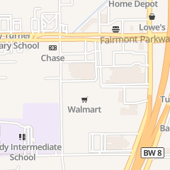 Directions for Walmart Supercenter in Pasadena, TX 5200 Fairmont Pkwy