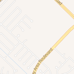 Directions for Storquest Self Storage in Friendswood, TX 2300 W Bay Area Blvd
