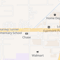 Directions for Autozone in Pasadena, TX 5203 Fairmont Pkwy