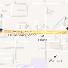 Directions for Gulf Coast Regional Blood Center in Pasadena, TX 5124 Fairmont Pkwy