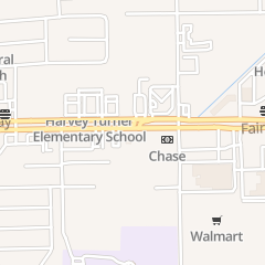 Directions for Jcpenney in Pasadena, TX 5120 Fairmont Pkwy
