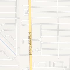 Directions for Metro Retro Furniture in Pasadena, TX 405 Preston Ave