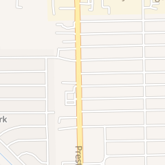 Directions for Iplumb in Pasadena, TX 3001 Fern St