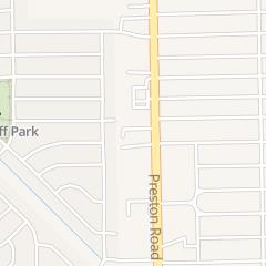 Directions for International Five Star Marine in Pasadena, TX 402 Preston Ave