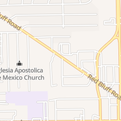 Directions for Israels Paint & Body in Pasadena, TX 1014 Medellin St