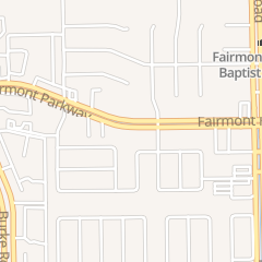Directions for Fairmont Weight Loss Clinic in Pasadena, TX 4416 Fairmont Pkwy Ste 108