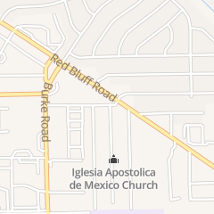 Directions for Iglesia Jarein DE Oracion in Pasadena, TX 906 Joseph St