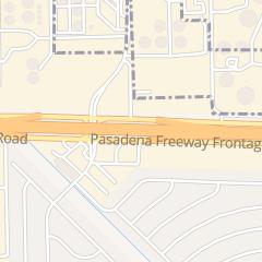 Directions for Industrial Scientific in Pasadena, TX 2300 Pasadena Fwy