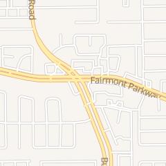 Directions for Iifp Financial in Pasadena, TX 4112 Fairmont Pkwy