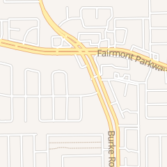 Directions for Gulf Freeway Medical in Pasadena, TX 4002 Burke Rd