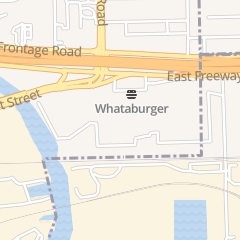 Directions for Academy Sports & Outdoors in Houston, TX 13400 East Fwy