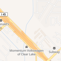 Directions for Palm Harbor Village in Houston, TX 15121 Gulf Fwy