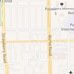 Directions for Ihop in Pasadena, TX 3605 Spencer Hwy
