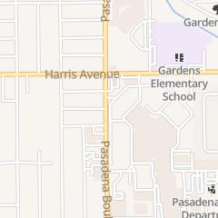 Directions for Sears in Pasadena, TX 999 Pasadena Blvd