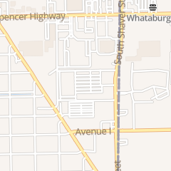 Directions for Beauty Express in Pasadena, TX 3316 Shaver St