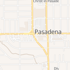 Directions for FREEWAY INSURANCE in PASADENA, TX 124 SOUTHMORE AVE