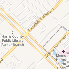 Directions for Foodtown in Houston, TX 10902 Scarsdale Blvd