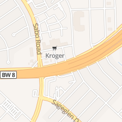 Directions for Kroger in Houston, TX 11701 S Sam Houston Pkwy E