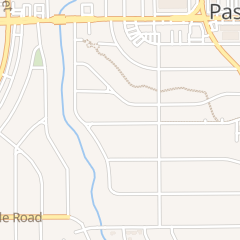 Directions for Iplumb in Pasadena, TX 406 Houston Ave