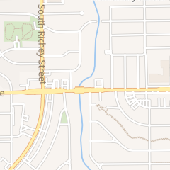 Directions for M N & C Beauty Salon in Pasadena, TX 502 W Southmore Ave Unit B