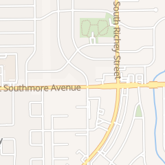 Directions for Dollar Tree in Pasadena, TX 1002 Southmore Ave