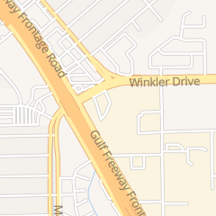 Directions for Ninfa's Mexican Gulf Frwy in Houston, TX 8553 Gulf Fwy