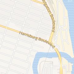 Directions for LA Estrella Bar Inc in Houston, TX 8011 Harrisburg Blvd